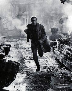 Blade Runner | 1982