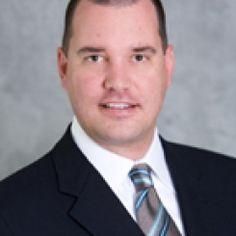 Best Employment Law Attorneys Firm in San Diego, CA #Employment #Law #Attorneys #Firm #AdvantageLawGroup