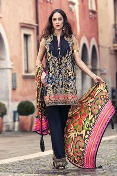 Faraz Manan Design 13 Lawn 2017 1 #farazmanan #farazmananlawn #farazmanandesginer #farazmanan2017 #farazmanalawn2017 #womenfashion's #bridal #pakistanibridalwear #brideldresses #womendresses #womenfashion #womenclothes #ladiesfashion #indianfashion #ladiesclothes #fashion #style #fashion2017 #style2017 #pakistanifashion #pakistanfashion #pakistan Whatsapp: 00923452355358 Website: www.original.pk