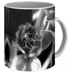 Touched By Light - Coffee Mug for Sale by Julie Weber