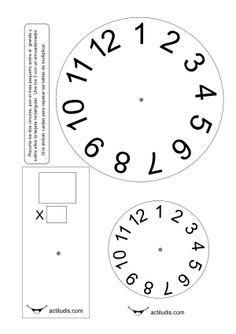 http://www.actiludis.com/?p=41851  Tablas de multiplicar con 2 círculos