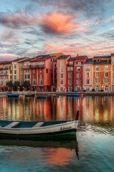 Portofino, Provincia di Genoa