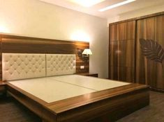 200 Bedroom Designs Bedroom Furniture Design Bed Design Indian Exclusive Bedroom Furniture Reliable Quality Latest Wooden Indian Bedroom Furniture Designs Buy I Master Bedroom Furniture Design, Bedroom False Ceiling Design, Modern Bedroom Design, Bed Furniture, Modern Bed Designs, Modern Beds, Furniture Market, Furniture Layout, Cheap Furniture