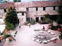 Dordogne Jazz Summer School LOCATION