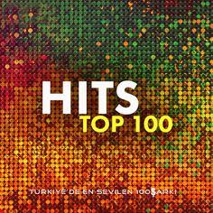Türkçe 2020 En İyi Top 50 Müzik Arşivini Full İndir
