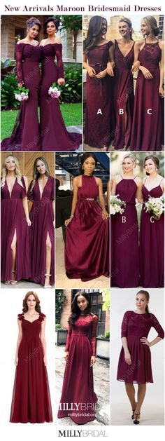 Sparkly Bridesmaid Dress, Burgundy Bridesmaid Dresses Long, Affordable Bridesmaid Dresses, Junior Bridesmaid Dresses, White Pageant Dresses, Junior Party Dresses, Prom Dresses, Celebrity, Wedding Dreams