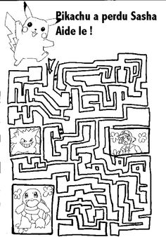http://www.coloriage-enfants.fr/coloriage/labyrinthe/pikachusasha.gif