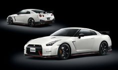 Nissan GT-R remains the most iconic sports car from Nissan and the Japanese automaker has been working on taking
