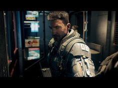 Call of Duty: Black Ops III will arrive Friday, November It is destined to be another blockbuster. Developers call it the deepest Call of Duty ever. Wii U, Xbox 360, New Video Games, Video Game News, Bioshock, Nintendo 3ds, Dr Who, Cod Black Ops 3, Ps4 Price