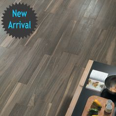 "Discount Glass Tile Store - Coem Signum -Palisandro Brasil (Brown)  6"" x 36"" Porcelain Wood Look Tile $5.98 sq.ft  Made In Italy , $5.98 (http://www.discountglasstilestore.com/coem-signum-palisandro-brasil-brown-6-x-36-porcelain-wood-look-tile-5-98-sq-ft-made-in-italy/)"