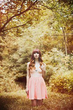 Bernadette Newberry Photography