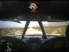 2013 MINT 400 VIDEO Trophy Truck, Off Road Racing, Video Page, Offroad, Mint, Trucks, Off Road, Truck, Peppermint