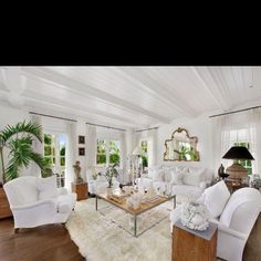 South Hampton Home...LOVE
