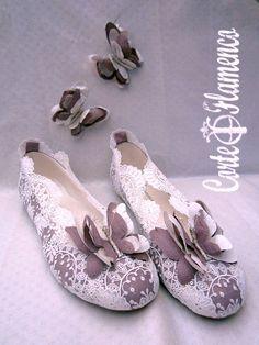 Dress Up Shoes, Flip Flops, Dressing, Victoria, Diy, Women, Decor, Fashion, Boots