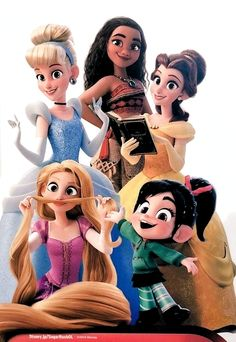 disney movie funnel cake a la mode - Funnel Cake Moana Disney, Disney Pixar, Disney Animation, Heros Disney, All Disney Princesses, Disney Princess Drawings, Disney Princess Art, Disney Girls, Disney Drawings