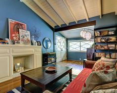 Image from http://st.hzcdn.com/fimgs/0d81401c020ead3d_1008-w500-h400-b0-p0--midcentury-living-room.jpg.