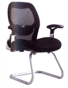 chairs work