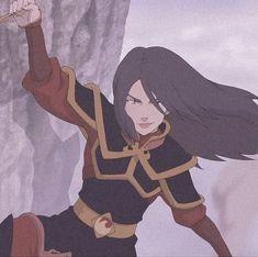 Avatar Aang, Avatar Legend Of Aang, Team Avatar, Legend Of Korra, The Last Avatar, Avatar The Last Airbender Art, Avatar Picture, Avatar Profile Picture, Avatar Cartoon