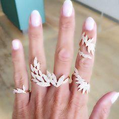 as29jewelry