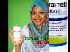 0878 3983 1001 Cara mengobati asma yang sedang kambuh