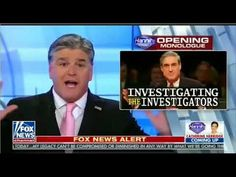 BREAKING!! CONGRESS DECIDES HILLARY CLINTON'S FATE...SEE HOW - YouTube