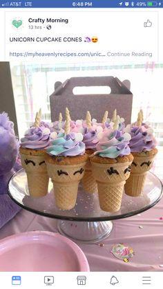 #unicornparty #unicornbirthday #unicorn