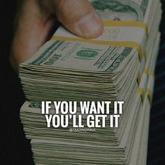 Crypto make money wall street entrepreneur business bitcoins trade trader crypto-money cash BTC Blockchain, Success Quotes, Life Quotes, Qoutes, Tupac Quotes, Gangster Quotes, Badass Quotes, Attitude Quotes, Crypto Money