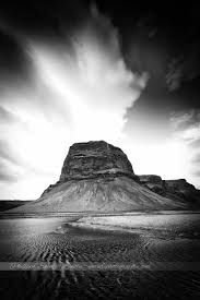"""Résultat de recherche d'images pour """"islande paysage"""" New Day, Monument Valley, Images, Dawn, Nature, Travel, Landscapes, Search, Brand New Day"""