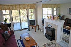403 13876 102ND Avenue in Surrey: Whalley Condo for sale (North Surrey) : MLS(r) # F1303706