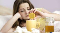 3 xaropes naturais para espantar a tosse
