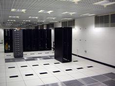 ITconstruct | Data Centre Design & Build Specialists