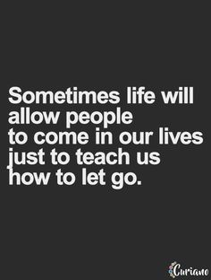 Great Quotes About Life Looking For #quotes Life #quote Love Quotes Quotes About .