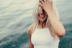 Mit diesen 7 Trend-Haarfarben holt ihr euch schon jetzt den Frühling auf den Kopf - Très Click