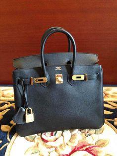 birkin bag replica cheap - Hermes Gris Perle Togo Birkin 25cm Palladium | Hermes