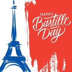 Customize this design with your video, photos and text. Easy to use online tools with thousands of stock photos, clipart and effects. Free downloads, great for printing and sharing online. Instagram Post. Tags: bastile day, bastille day, bastilleday, Remembrance Day , Remembrance Day Bastile Day, Remembrance Day Posters, Poster Templates, Share Online, Beautiful Posters, Bastille, Free Downloads, Social Media Graphics, Happy Day