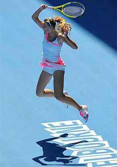 Victoria Azarenka  Get Your Daily Sports Picks FREE in 4 Languages At http://WorldBetInfo.com