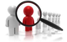 Law Firms Fighting Over Top Talent - Article - The Paralegal Society - Jamie Collins Detective Agency, Paralegal, Krystal, The Help, Social Media, Canning, This Or That Questions, Internet Marketing, Crystals