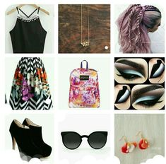 Cat Eye Sunglasses, Fashion, Moda, Fashion Styles, Fashion Illustrations