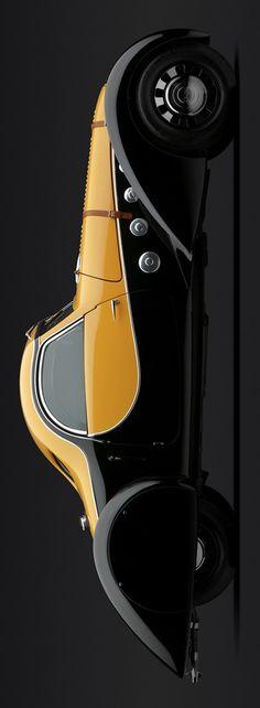Peugeot 402 Coupe – 1936 – Cars is Art Vintage Jeep, Vintage Cars, Auto Peugeot, Art Deco Car, Luxury Suv, Luxury Sedans, Vw Bus, Car Photos, Car Car