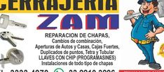 Cerrajeria Zam Ecards, Memes, Business, Dupes, E Cards, Meme, Store, Business Illustration