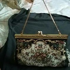 Mister Ernest handbag Excellent condition Bags
