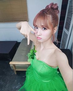my tinkerbell #happyMomoday  @twicetagram    #twice #트와이스 #모모 #moguri #momo #hiraimomo #mina #sana #nayeon #dahyun #jungyeon  #chaeyoung  #girlgroup #tzuyu #kpopl4l #jihyo #once #got7 #wondergirls #jypentertainment #jyp #kpop