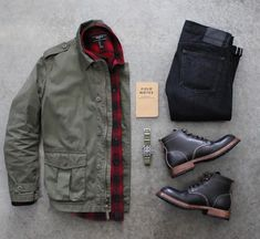 Great weekend grid from Allen Walker Pages to upgrade your style The Stylish Man - Outfit Center Allen Walker, Cool Outfits, Casual Outfits, Fashion Outfits, Fashion Trends, Mode Masculine, Style Masculin, Look Man, Casual Wear For Men