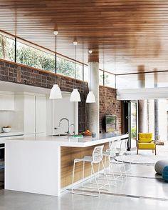 Windows!! Get Inspired, visit: www.myhouseidea.com #myhouseidea #interiordesign #interior…