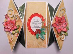 Turning You Loose by belinda12 - Cards and Paper Crafts at Splitcoaststampers