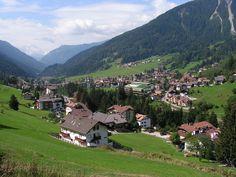Trento, South Tyrol, Italy
