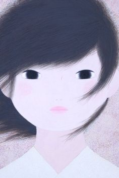#japanese-style #japanese-pattern #kimono #art #modernart #contemporaryart #artwork #handmade #digital painting #kawaii #child #children #boy #girl #takashi murakami #yoshitomo nara #yayoi kusama #takaki sugawara Modern Art, Contemporary Art, Cinderella, Yoshitomo Nara, Disney Characters, Fictional Characters, Takashi Murakami, Yayoi Kusama, Kawaii