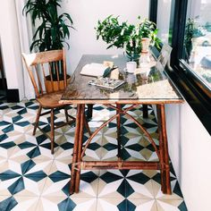 sfgirlbybay:  styling up the beautiful @hotelcovell for a...