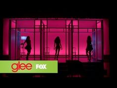 """Full Performance of """"Toxic"""" from """"100"""" 