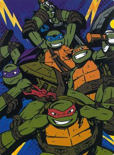The TMNT Turtle Mayhem cartoon Mink Blanket measures 60x80 inches and comes in a reusable plastic carrying case. It is big enough to cover yourself on your sofa or drape over a twin or full size bed. This blanket features the Cartoon Turtles, Leonardo, Raphael, Michelangelo and Donatello ready for action. It is officially licensed. These blankets are extra warm & plush and have superior durability. Easy Care, machine wash and dry. Buy online www.TheBlanketCompany.com or Call at (801)…